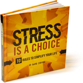 book-stress-is-a-choice