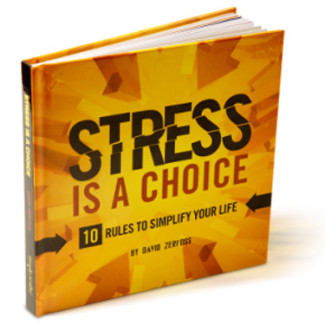 stressbook-1